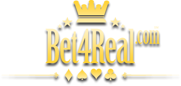 Online Betting Sites at Bet4Real.com